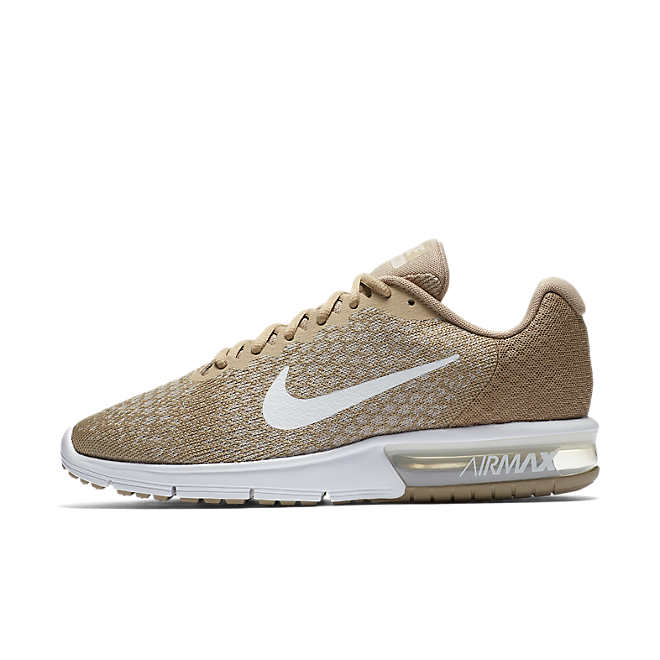 Nike Air Max Sequent 2 | 852461 200 | Sneakerjagers