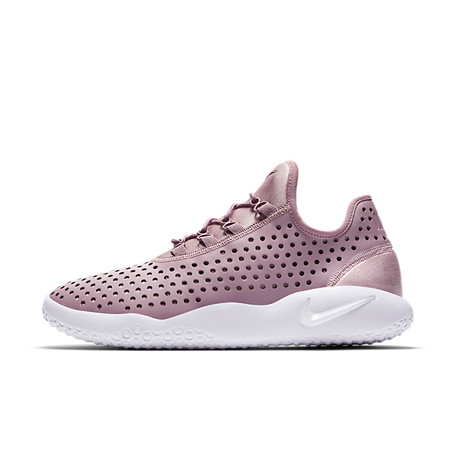 Nike Fl-RUE
