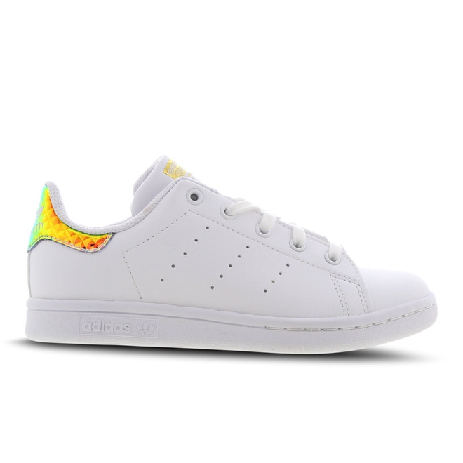 new products 8a9ed c180a adidas Stan Smith 3D Iridescent | G54696