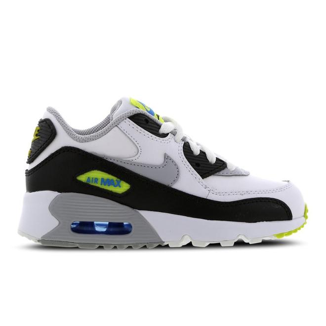 Nike Air Max 90 (90´S)