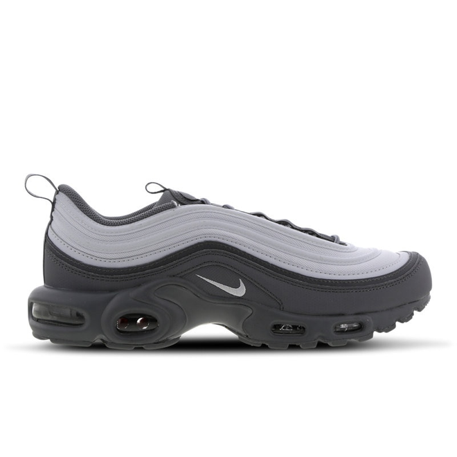 new product fdbce fb66e Nike Tuned 1/Air Max 97 | BV0321-002
