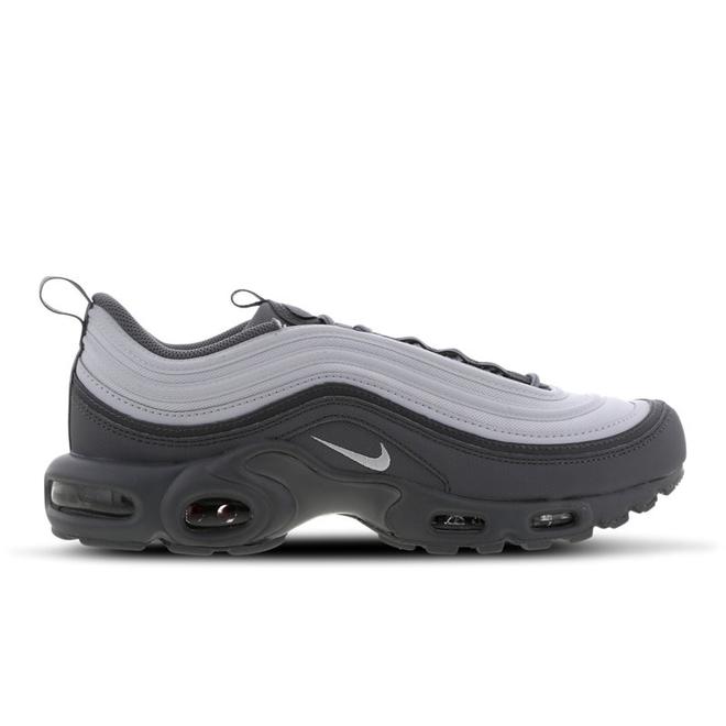 new product f0403 db4a9 Nike Tuned 1/Air Max 97 | BV0321-002