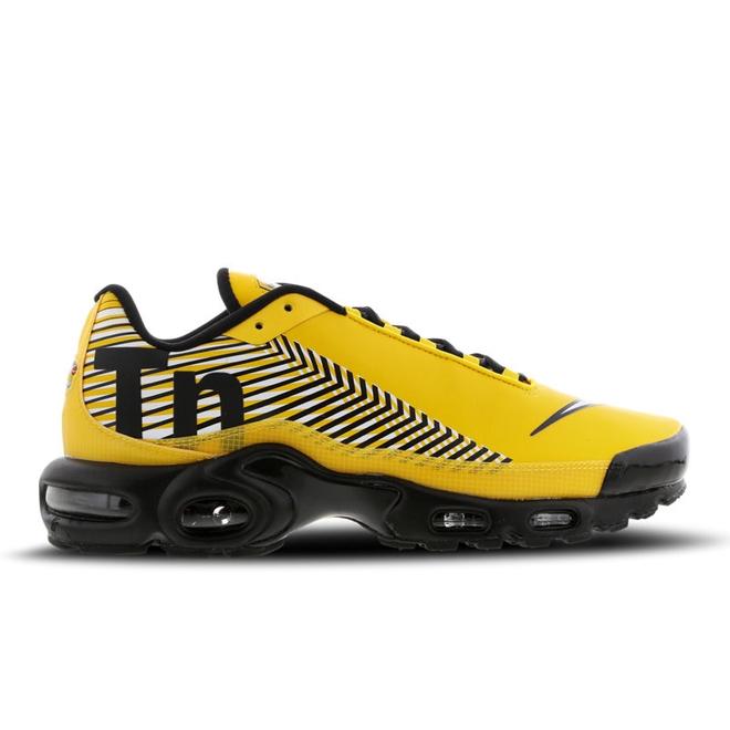 Nike Tuned 1 Mercurial | AV2591-700