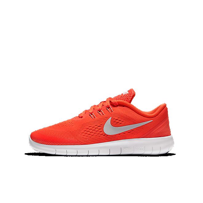 Nike Free Rn Max
