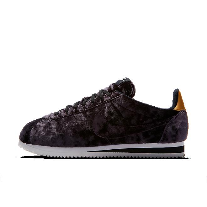 Nike Classic Cortez Prem Qs