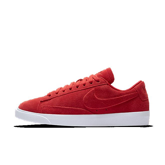 Nike Blazer Low Sd