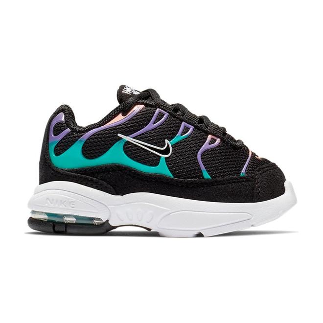 Nike Tuned 1 BQ7228-001