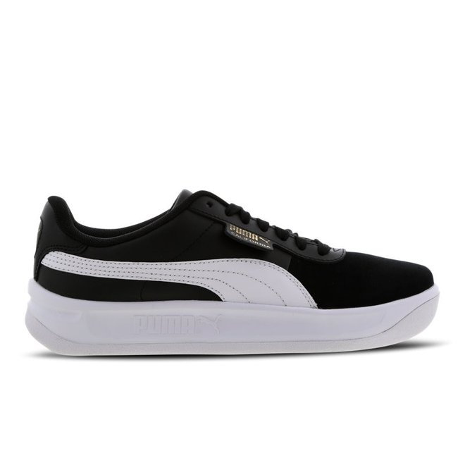 Puma California Exotic