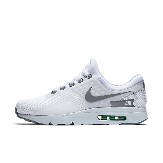 Nike Air Max Zero Essential | 876070 102