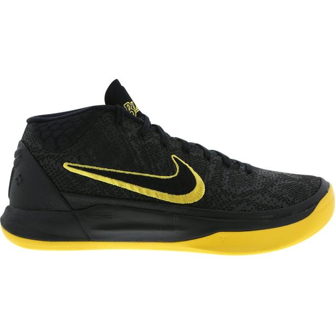 Nike Kobe A.D. 1 ´´City Edition´´