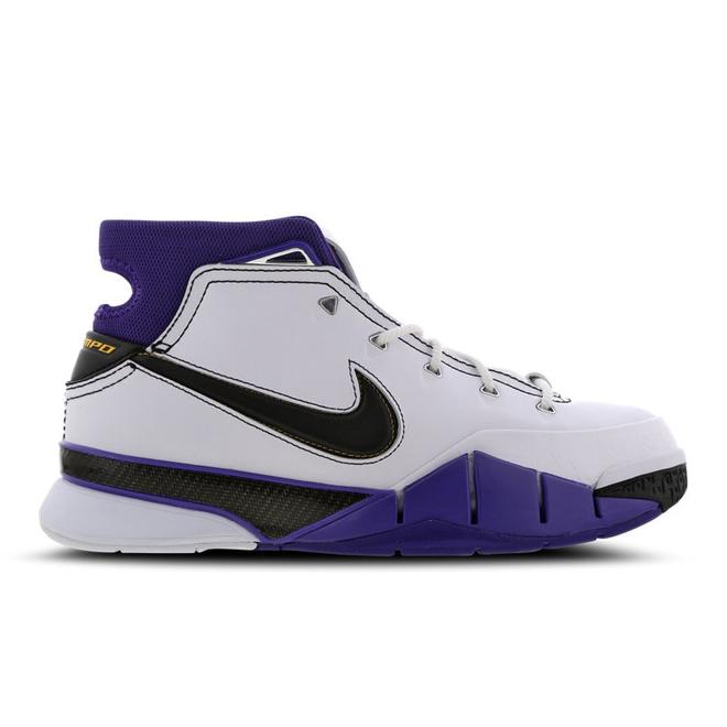 Nike Kobe1 Protro I