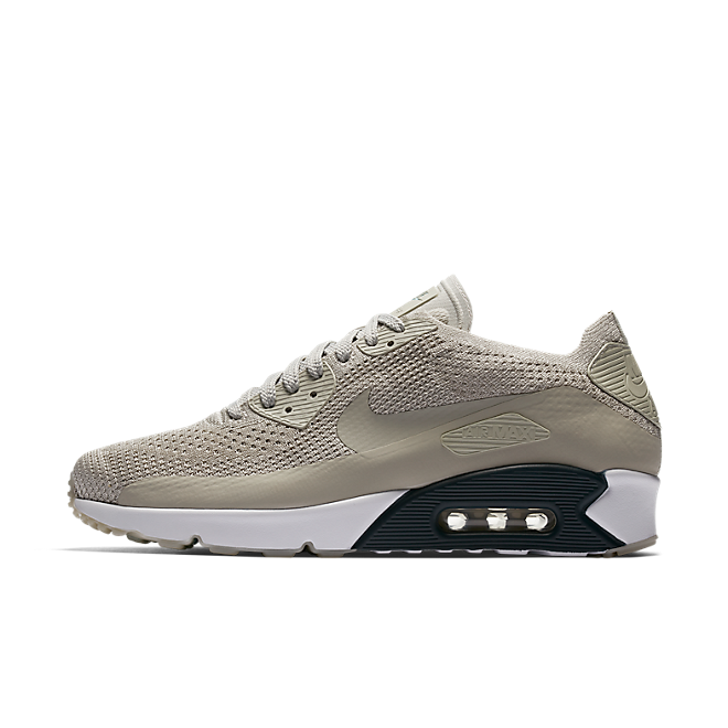 Nike Air Max 90 Ultra 2.0 Flyknit | 875943 006