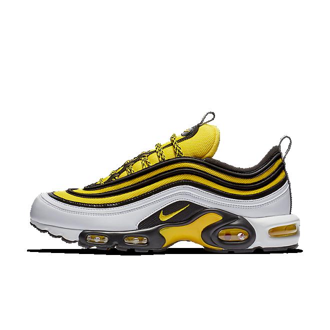 Nike Tuned 1Air Max 97 | AV7936 100 | Sneakerjagers