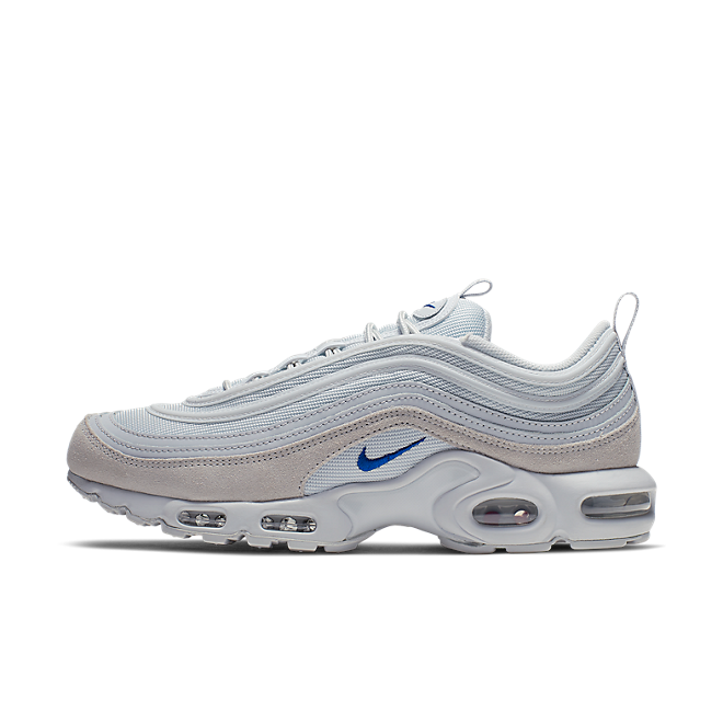 timeless design 7dad1 74566 Nike Tuned 1/Air Max 97 | CD7862-002