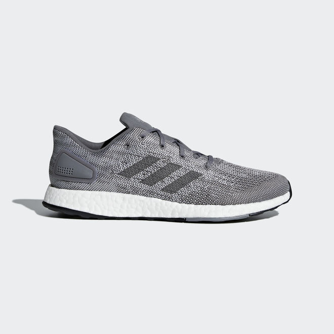 adidas Pure Boost DPR