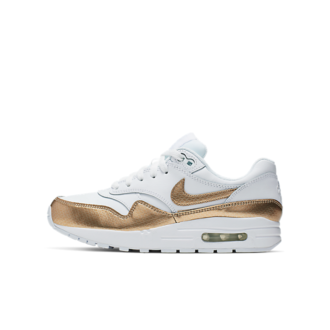 Nike Air Max 1 EP