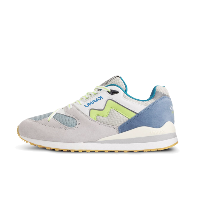 Karhu Synchron Classic Catch Of The Day 'Moonlight Blue' zijaanzicht