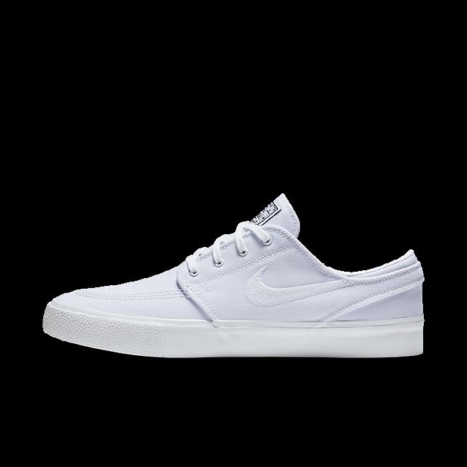 Nike SB Zoom Janoski Canvas RM