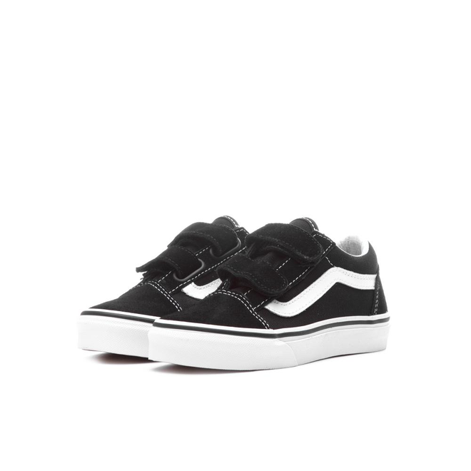 Vans UY OLD SKOOL V