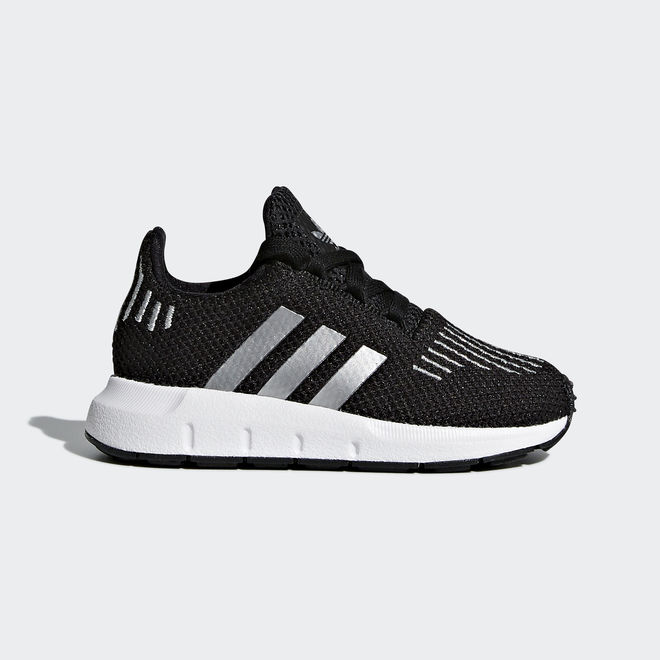 adidas SWIFT RUN I