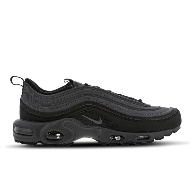 Nike Tuned 1Air Max 97 | BV0321 001