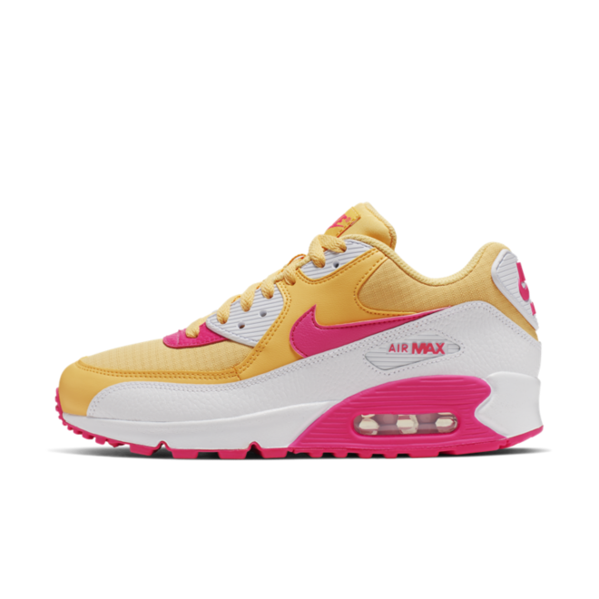 Nike WMNS Air Max 90 'Topaz Gold'
