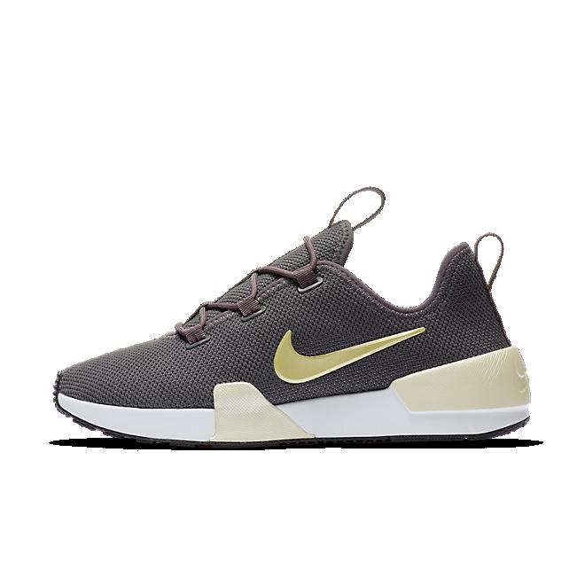 Nike Ashin Modern Premium Wmns