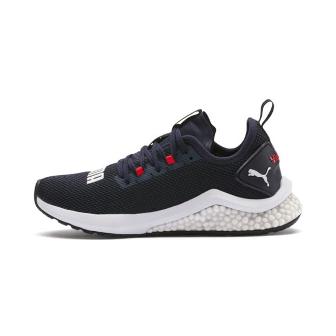 Puma Hybrid Nx Youth Sneakers