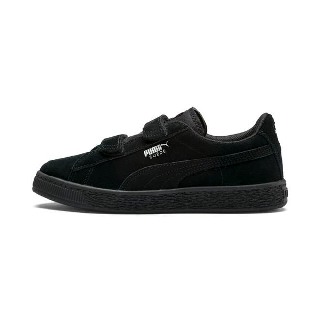 Puma Suede Kids Sneakers
