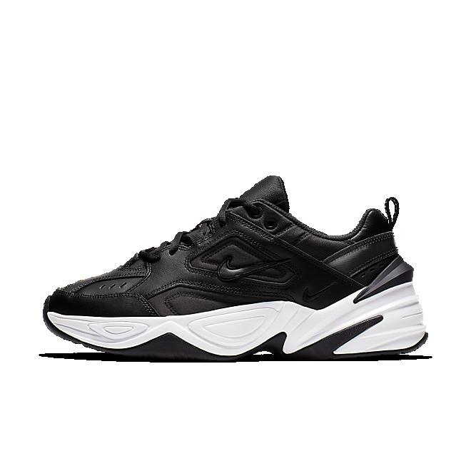 también Teoría básica Diariamente  Nike W M2K TEKNO | BQ3378-002 | Sneakerjagers