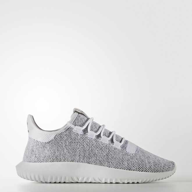 Adidas Tubular Shadow Knit Bb8941 Sneakerjagers