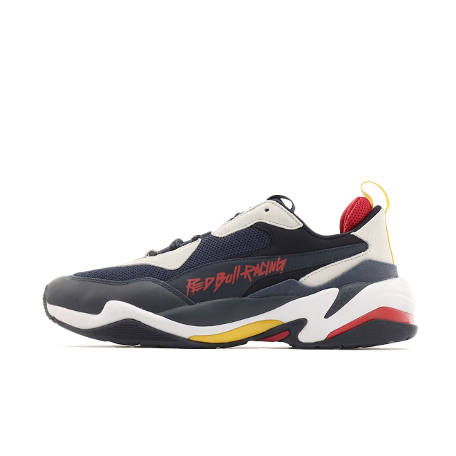 Red Bull Racing X Puma Thunder