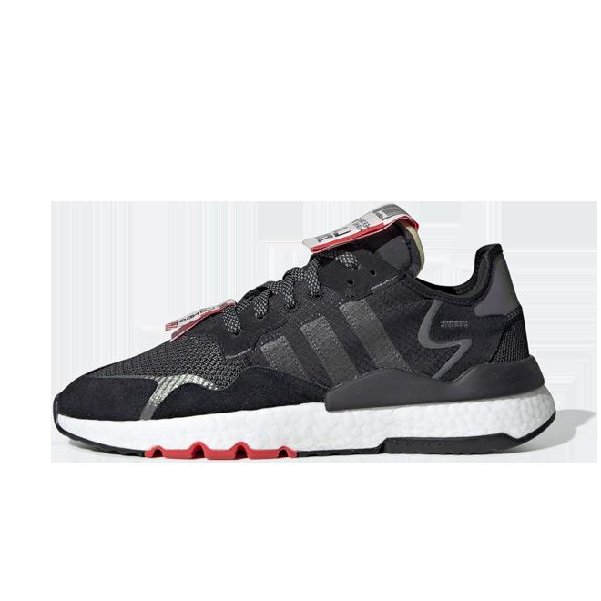 adidas Nite Jogger 'London' EG2201