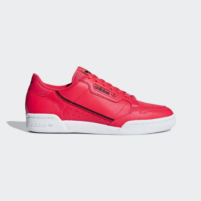 adidas Continental 80 Schuh