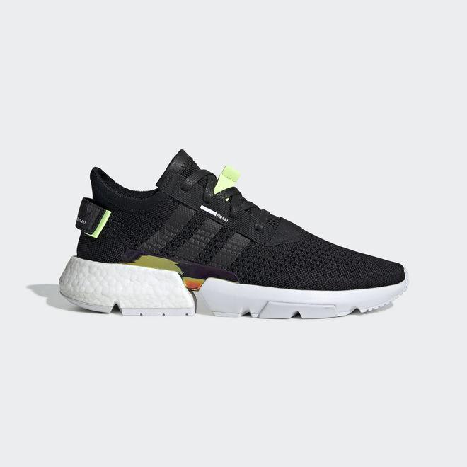 adidas POD S3.1 Schuh | DA8693 | Sneakerjagers