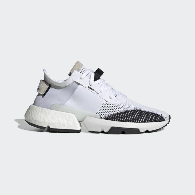 Adidas Adidas Tubular Defiant W Schuhe weiß | Damen Hohe Sneaker · Eibe Kaufen