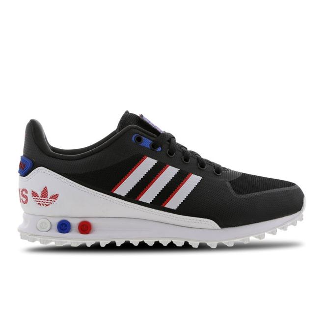 adidas LA Trainer II | EE8958