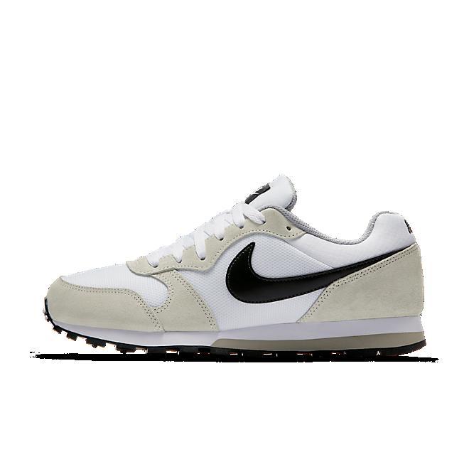Nike Sneaker MD RUNNER 2 WMNS