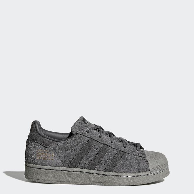 Adidas Sneaker SUPERSTAR C