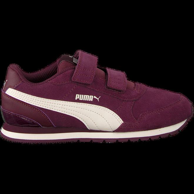 Puma Sneaker ST RUNNER V2 SD PS
