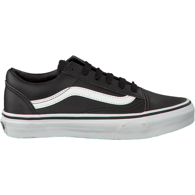 Vans Sneaker OLD SKOOL KIDS
