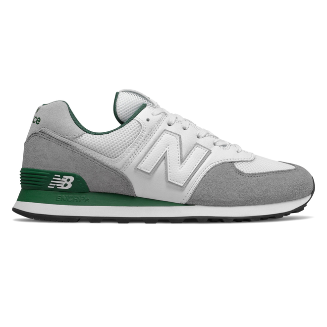 New Balance ML574NSA (Marblehead)