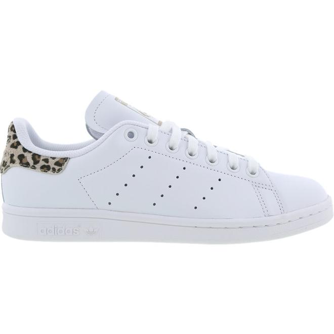 adidas Stan Smith Leopard | DA9274 | Sneakerjagers