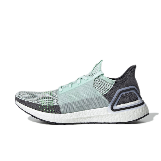 adidas Ultraboost 19 'Ice Mint'