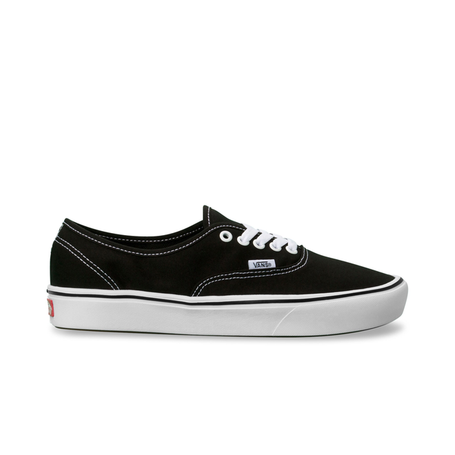 Vans Authentic Comfycush (Classic)