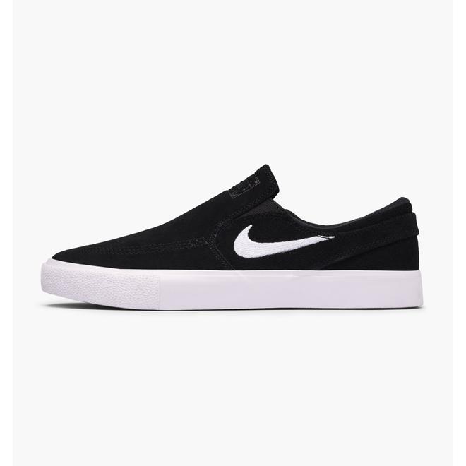 Nike SB Zoom Janoski Slip Rm