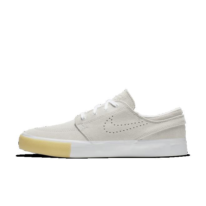 Nike SB Stefan Janoski 'Gum'