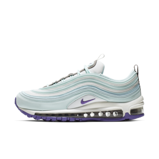 Nike WMNS Air Max 97 'Teal Tint'