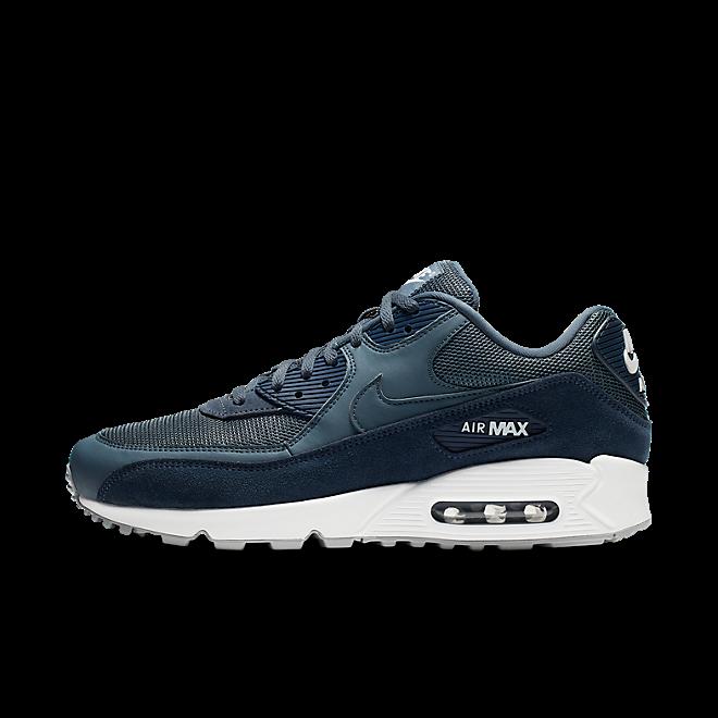 Nike Air Max 90 Essential  AJ1285-405