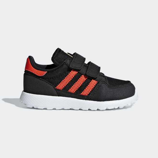 Adidas Forest Grove Cf I